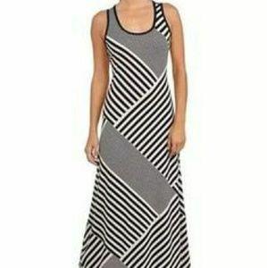 Faded Glory Maxi Dress